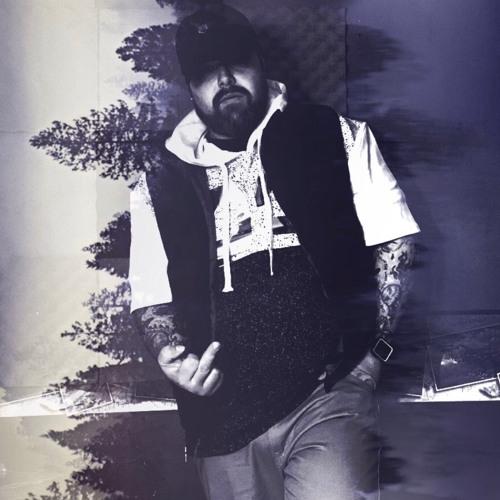 Fat Daddy J's avatar