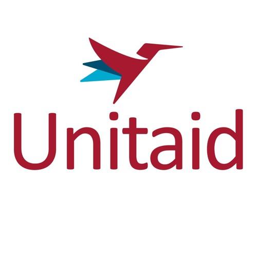 Unitaid's avatar