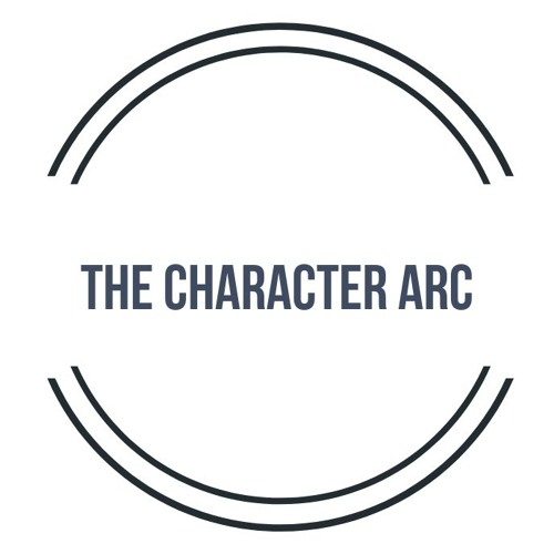 The Character Arc Podcast's avatar