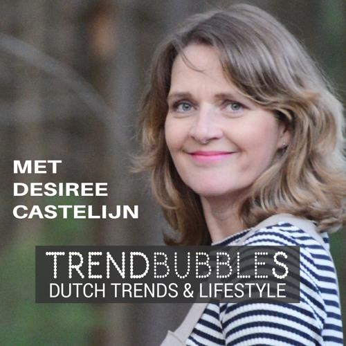 Trendbubbles Podcast | Nederlands's avatar