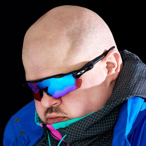 TEKI LATEX's avatar