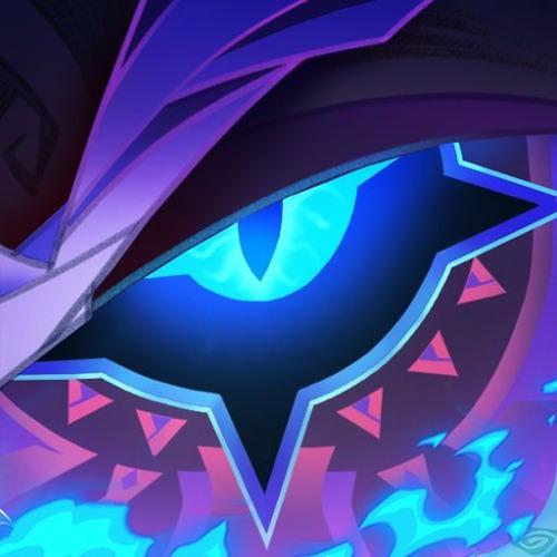Afkarena Guide's avatar