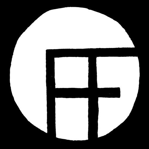 halffloor's avatar