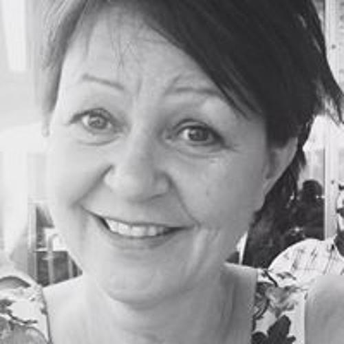 Solfrid Tillung's avatar