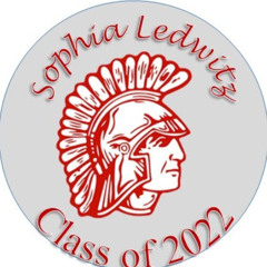Sophia Ledwitz