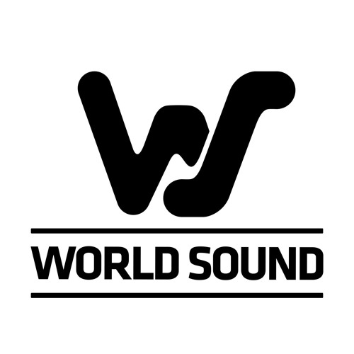 Kevin Andrews / World Sound's avatar