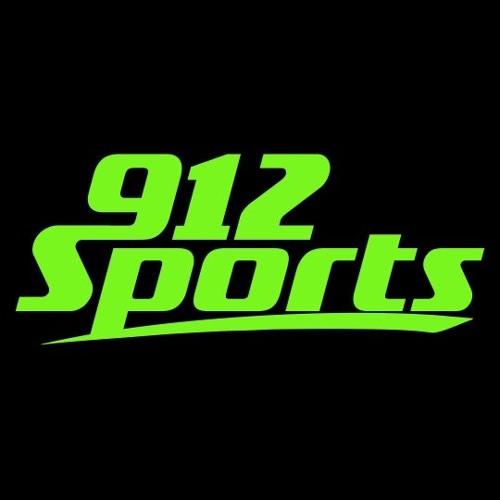912 Sports Connection's avatar
