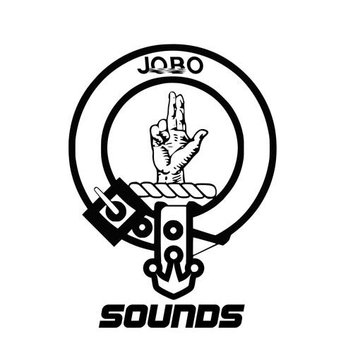 JOBOSTUDIOS's avatar