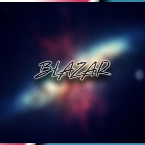 Blazar's avatar