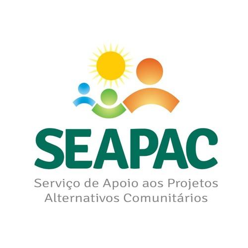 SEAPAC Comunicação's avatar