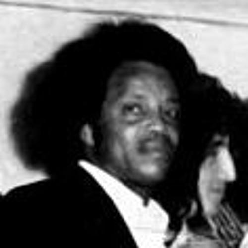 Bob Destiny's avatar