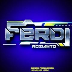 Ferdoott Mi✘ [ Account Active ]