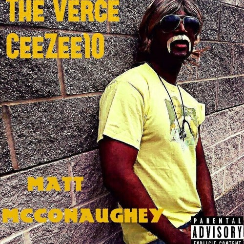 The Verce's avatar