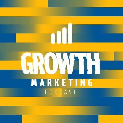 Captain Marketing - Domptez le Growth Marketing's avatar