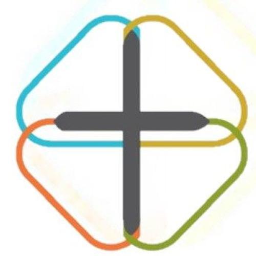 Southside Community Church's avatar