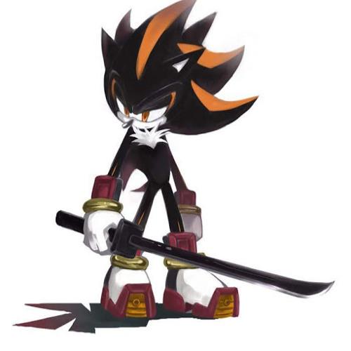 IPiøS's avatar