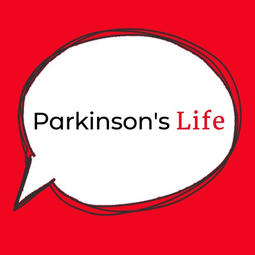 The Parkinson's Life Podcast's avatar