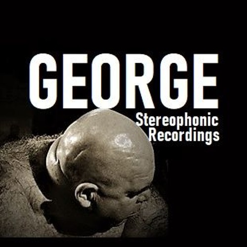 GEORGE Stereophonic Recordings's avatar