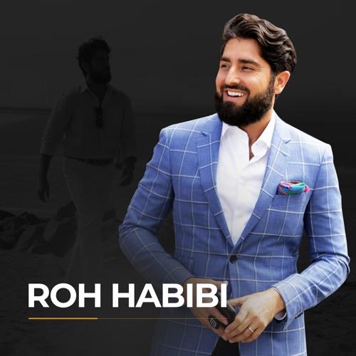 Roh_habibi's avatar
