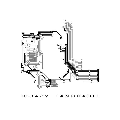 Crazy Language's avatar
