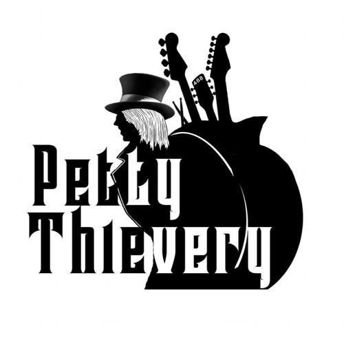 Petty Thievery's avatar