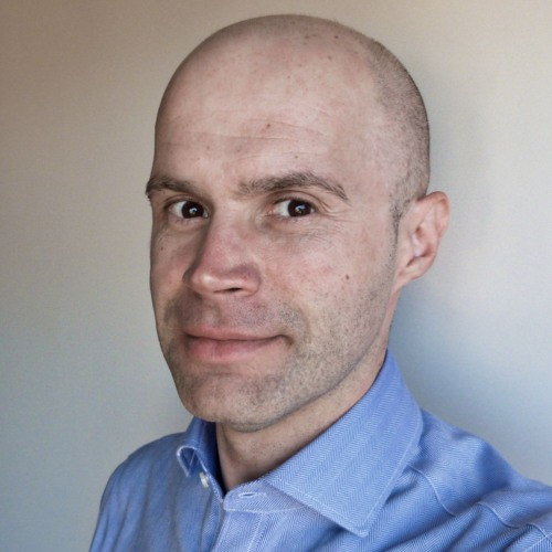 Vítor Aristides Magalhães's avatar