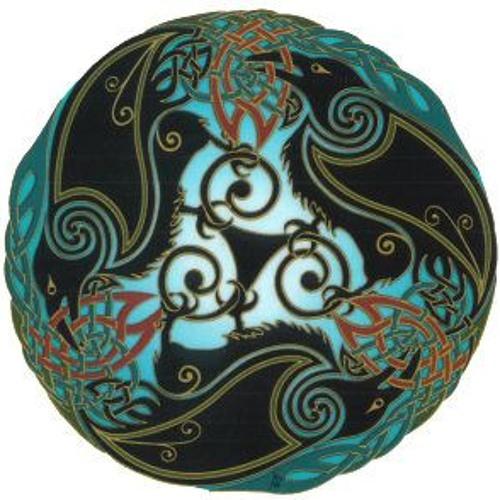 Shandra Blue Phoenix's avatar