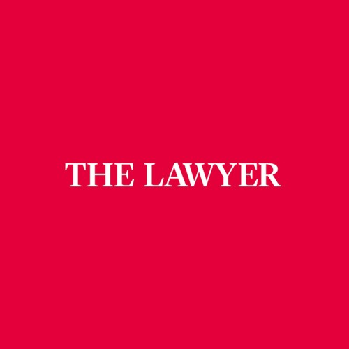 The Lawyer Wellness Podcast: Finding a Sense of Purpose