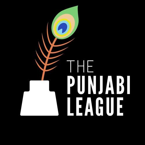The Punjabi League's avatar