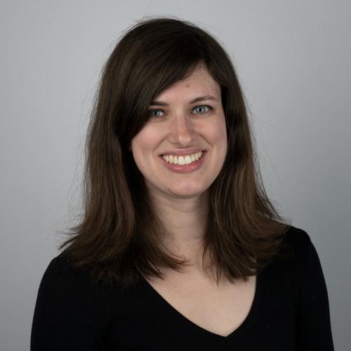 Lizzie Goldsmith's avatar