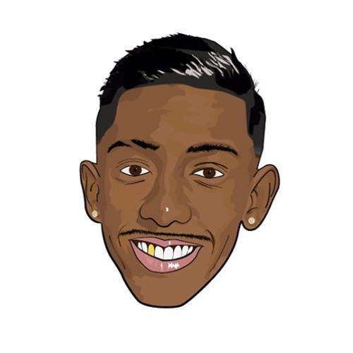 DJ 15 do $F's avatar
