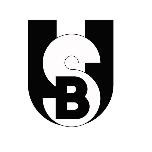 U.S.B (Official)'s avatar