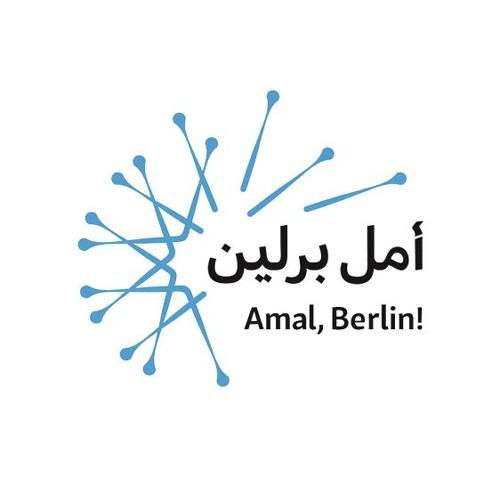 Amal.Hamburg(1) -