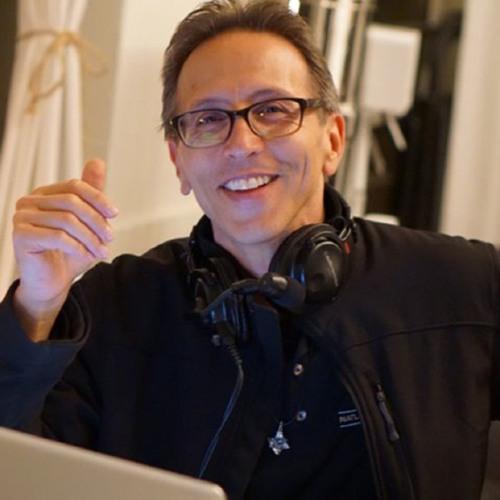Robert Scott Bell's avatar