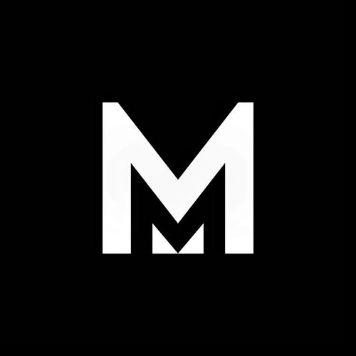 Myers Mindset Podcast's avatar