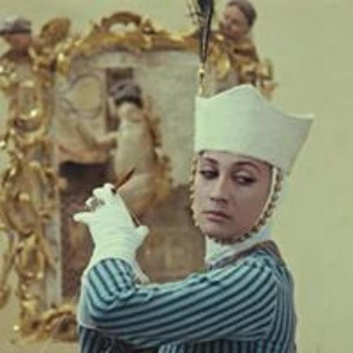 Myriam Garand's avatar