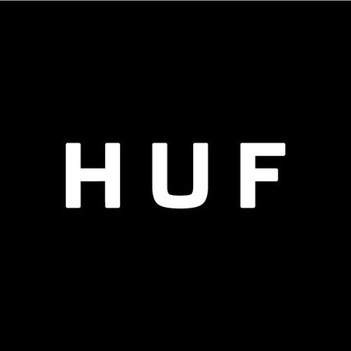 HUF WORLDWIDE SOUNDS's avatar