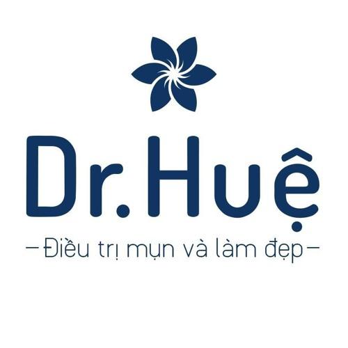 dieutrimundrhueuytin's avatar