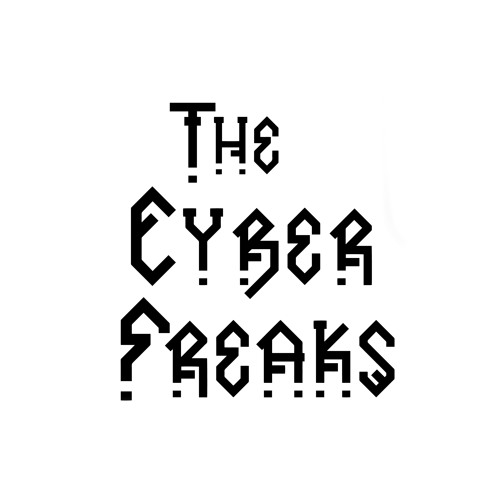 The CyberFreaks's avatar