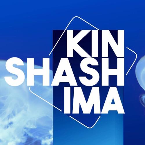 KINSHASHIMA's avatar