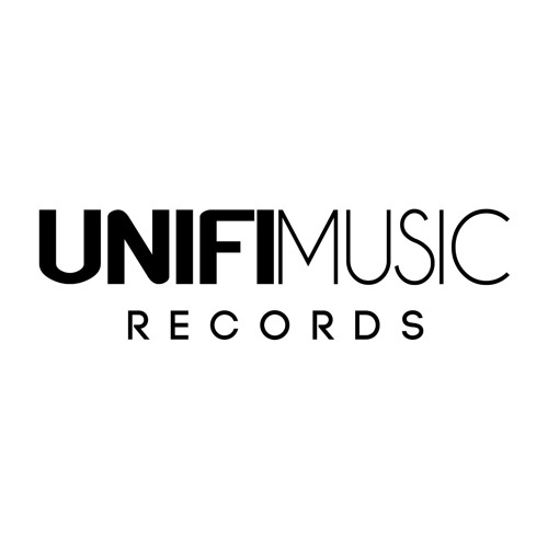 UNIFI MUSIC RECORDS's avatar