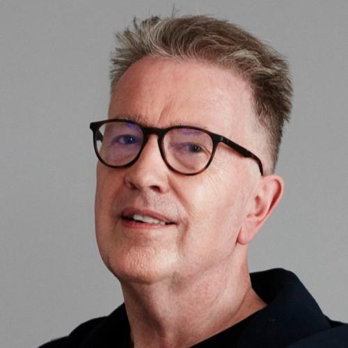 tomrobinson's avatar