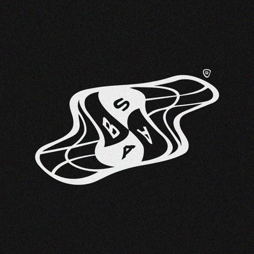 BAASSound's avatar