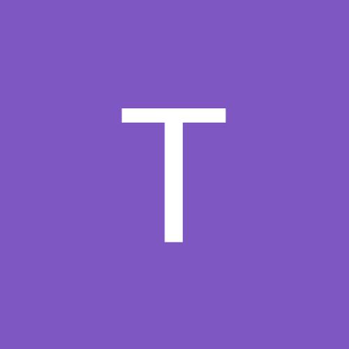 Thalys Henrique's avatar
