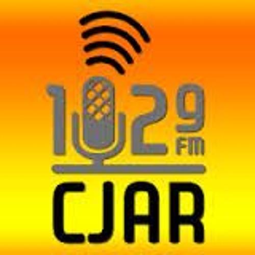 CJAR's avatar