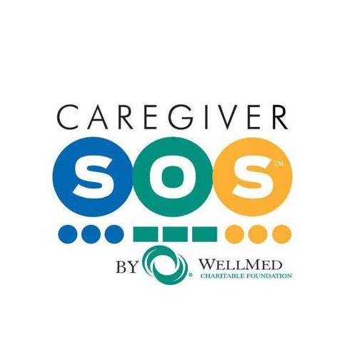 Caregiver SOS On Air's avatar