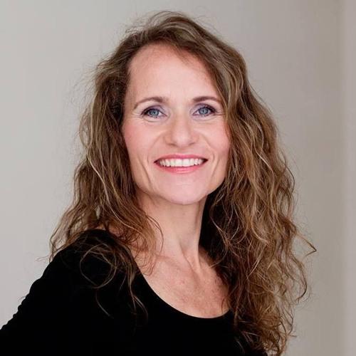 Sermons and teachings by Elena Radef's avatar