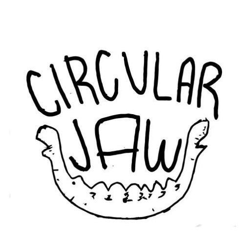 Circular Jaw's avatar