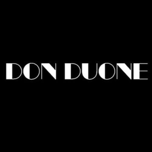 Don Duone's avatar