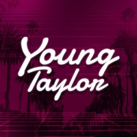 YoungTaylor